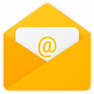 237-2375961_htcs-exclusive-mail-app-arrives-in-the-play-store-android-email-app